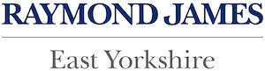 Raymond James, East Yorkshire | Investment Management Services Logo