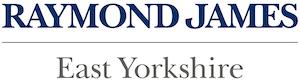 Raymond James, East Yorkshire | Investment Management Services Logo